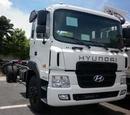 Đồng Nai: Xe tải Hyundai HD170 8. 5T đời 2012 giá cực tốt CL1136090
