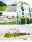Tp. Hồ Chí Minh: Bán Đất Nền Mỹ Phước 2 Bình Dương - Khu - Lô - L- K - J - I - F - G CL1157302