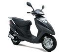 Tp. Đà Nẵng: Cho thuê xe máy uy tín giá rẻ tại Đà Nẵng 01277. 127. 129 RSCL1067481