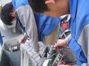 Tp. Hồ Chí Minh: chuyên mua , bán và sửa chữa các loại máy giặt. . 0866 800 802 - 0978 300 334 CL1164047