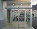 Tp. Hồ Chí Minh: Cửa cuốn Đức, Úc, cửa kéo Đài Loan, cửa kính tự động, bản lề, kính mặt dựng. CL1037246