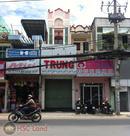 Tp. Hồ Chí Minh: Cho thuê nhà Quận 10 CL1163101