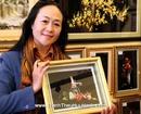 Tp. Hồ Chí Minh: Chào đón Lễ hội Giỗ Tổ Nghề Thêu - Khuyến mãi 10% CL1167103P11