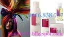 Tp. Hồ Chí Minh: Fanola - Mỹ phẩm chăm sóc tóc nhuộm - Made in Italy CL1122256