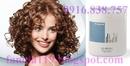 Tp. Hồ Chí Minh: FANOLA - Mỹ phẩm chăm sóc tóc yếu, ngăn rụng tóc - Made in Italy CL1171175
