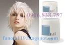 Tp. Hồ Chí Minh: FANOLA - Mỹ phẩm điều trị tóc khô, xoắn, mỏng - Made in Italy CL1171175