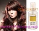 Tp. Hồ Chí Minh: FANOLA - Mỹ phẩm điều trị tóc chẻ ngọn - Made in Italy CL1171175