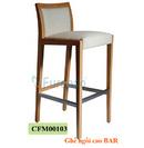 Tp. Hà Nội: Lựa chọn bàn ghế cafe nhà hàng khách sạn phù hợp từng phong cách CL1136526