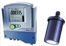 Tp. Hà Nội: Thiết bị chuyên biệt đo mực chất lỏng, chất rắn bằng sóng siêu âm CL1148006P11