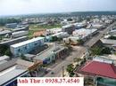Bình Dương: Khu đô thị mỹ phước 3, đầu tư sinh lời giá cả phù hợp hãy đến và cảm nhận CL1136342P3
