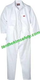 Bà Rịa-Vũng Tàu: Quần áo công nhân giá rẻ khủng nhất, sock nhât, !!!!!!!!!!!! 0643543994 CL1111109