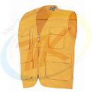 Bà Rịa-Vũng Tàu: áo ghi lê giá sock nhất, rẻ nhất, đẹp nhất đây@@@@@@@@ 0643543994 CL1111109