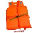 Bà Rịa-Vũng Tàu: áo phản quang đẹp nhất, giá mềm nhất vũng tàu !!!!!!!!0643543994 CL1111109