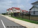 Bình Dương: Bán đất khu biệt thự chuyên gia, lô G15, vị trí đẹp 215tr/ nền CL1136715
