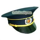 Bà Rịa-Vũng Tàu: Nón vải BHLĐ giá siêu rẻ - siêu khuyến mãi CL1136526