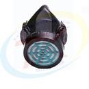 Bà Rịa-Vũng Tàu: Bán mặt nạ và mặt nạ che mặt CL1136526