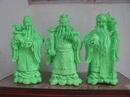 Tp. Hồ Chí Minh: Chuyên cung cấp tượng poly các loại & bàn thờ tài địa CL1167103P11