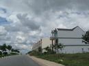 Bình Dương: nhà đất bình dương ,mỹ phước ,biệt thự, ecolakes. ... . CL1136342P3