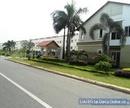 Đồng Nai: Bán Đất. Dự Án Phía Đông Sài Gòn 1,5Tr/ m2 Đường 26M CL1137135P7