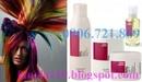 Tp. Hồ Chí Minh: Fanola - Tăng cường dưỡng chất chăm sóc tóc nhuộm - Made in Italy CL1132771