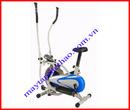 Tp. Hà Nội: Xe đạp tập có yên B2080 hàng chính hãng bảo hành 12 tháng CL1166215P13