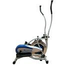 Tp. Hà Nội: Xe đạp tập toàn thân Orbitrek Elip CL1166215P13