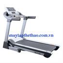 Tp. Hà Nội: Máy chạy bộ OMA-2001EA CL1166215P13