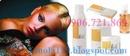 Tp. Hồ Chí Minh: Fanola - Tăng cường dưỡng chất chăm sóc tóc hư tổn - Made in Italy CL1132771
