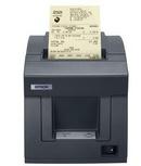 Tp. Hà Nội: Máy in hóa đơn bán hàng giá rẻ nhất hàng sẵn nhất tại 3. 5770188/ 35. 666. 555 CL1136536