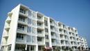 Tp. Hồ Chí Minh: Cho thuê căn hộ 45 m2 giá 1,7 triệu/ tháng CL1184693P2