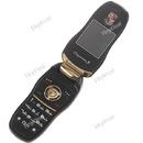 Tp. Hồ Chí Minh: Điện thoại xe hơi poshe F388 CL1022813