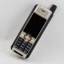 Tp. Hồ Chí Minh: Điện thoai ferrari f888_ bộ đàm điện thoại pin khủng CL1022813