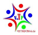 Tp. Hồ Chí Minh: Vé máy bay Thủ Đức, Du Lịch Việt Thiên Phú, VinTp CL1160341P10