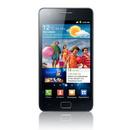 Tp. Hồ Chí Minh: SamSung Galaxy S2 Android 4. 0 CL1022813