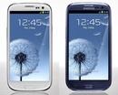 Tp. Hồ Chí Minh: SamSung Galaxy S3 Android 4. 0 CL1022813