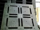 Đồng Nai: Pallet, pallet nhựa Bảo Duy CL1160811P9