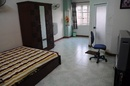 Tp. Hồ Chí Minh: Cho thuê căn hộ ngắn hạn Q3 CL1064315P10