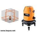 Tp. Hồ Chí Minh: Máy cân bằng laser 8 tia GEO-Fennel (Germany) CL1141798P7