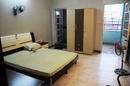 Tp. Hồ Chí Minh: Cho thuê căn hộ Q3, 8 triệu/ tháng CL1064315P10