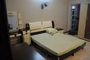 Tp. Hồ Chí Minh: Cho thuê căn hộ 1 phòng ngủ CL1064315P10