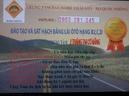 Tp. Hồ Chí Minh: Đào tạo bằng lái Oto của Bộ Quốc Phòng CL1136475