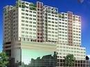 Tp. Hồ Chí Minh: Bán căn hộ The Hyco4 Tower giá chỉ 1,1 tỷ CL1110151