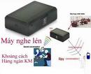 Tp. Hồ Chí Minh: Chuyên bán máy nghe trộm không dây, siêu nhỏ CL1147326