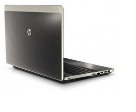 HP Probook 4530 i3-2330 giá cực rẻ nè !