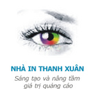 Tp. Hà Nội: In decal rẻ, in decal giá rẻ, in tem nhãn, in tem decal CL1136930P2