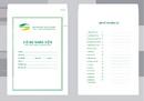 Tp. Hà Nội: Túi đựng hồ sơ, túi hồ sơ, in ấn hồ sơ các loại CL1136776