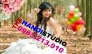 Tp. Hà Nội: dịch vụ quay phim chụp ảnh cưới CL1210408