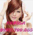 Tp. Hồ Chí Minh: Chăm sóc tóc với dầu gội Fanola CL1110407