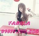 Tp. Hồ Chí Minh: Chăm sóc tóc với tinh dầu Fanola CL1110407