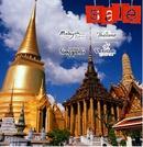 Tp. Hồ Chí Minh: Du lịch Thái Lan giá rẻ 119USD CL1160341P10